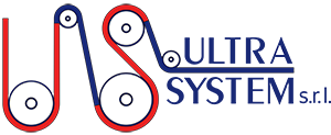 Azienda - Ultra System S.r.l. Attrezzature Speciali per Macchine Rotative e Stampi
